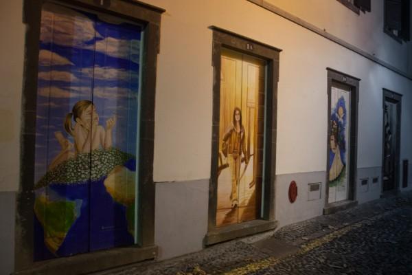 Rua de Santa Maria-10