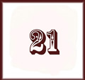 numerot-2013-7