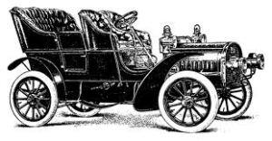 Villen auto