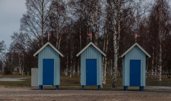 3_2014 Nallikarissa, Hietasaaressa-12 (Custom)