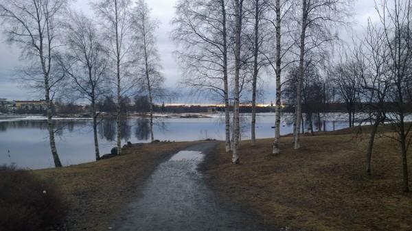 Maulavirta Sokeri-Jussissa-4