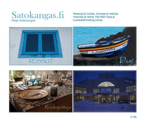 www satokangas.fi
