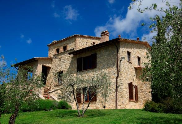Villa Franco