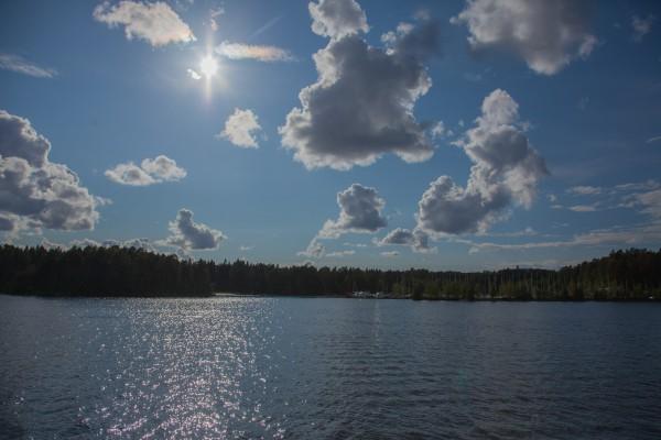 Kuopio kapituli 2014 pe-3