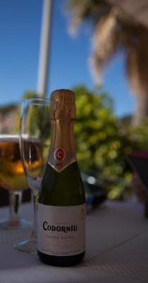 Mallorca 2014_-3