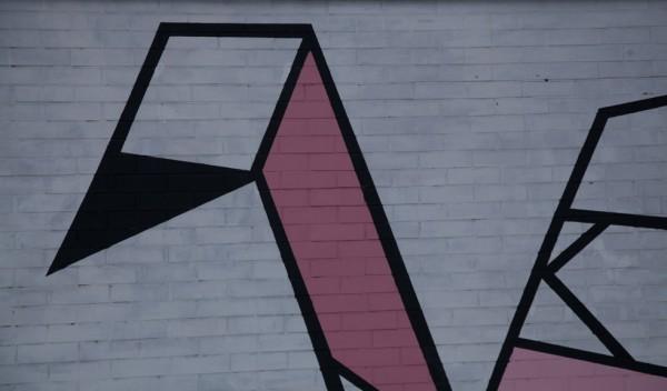 Graffiteja-5