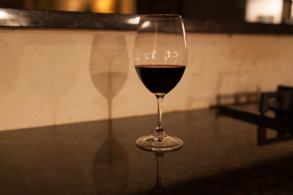 viinit-3