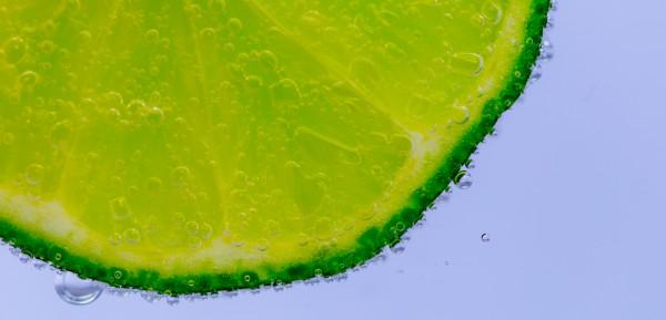 Lime_-2