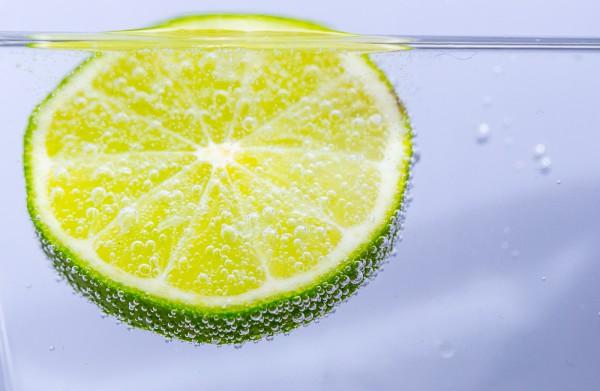 Lime_-5