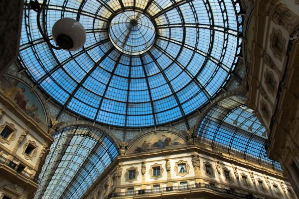Milano_-5-3