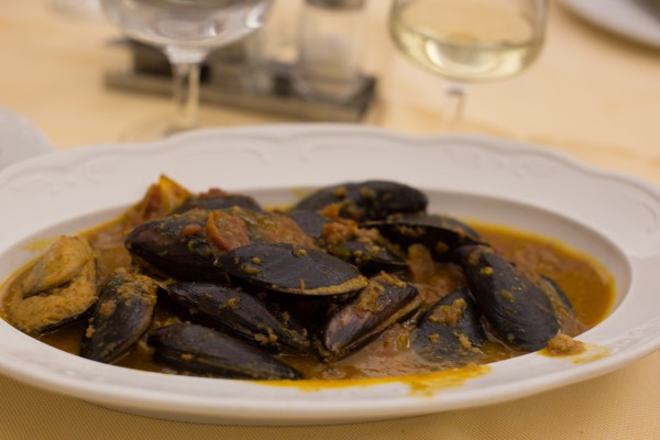 Cucina Italiana_-21