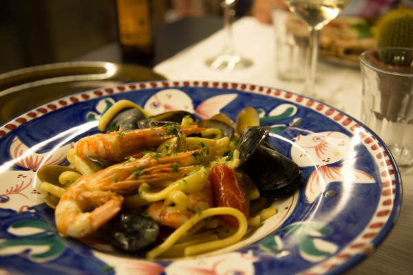 Cucina Italiana_-3