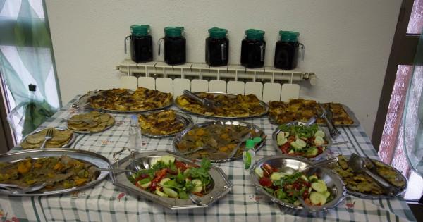 Cucina Italiana_-38