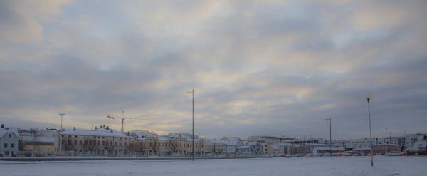 Valoa Oulu-25