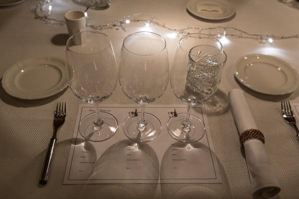 Viininmaistiaiset-3
