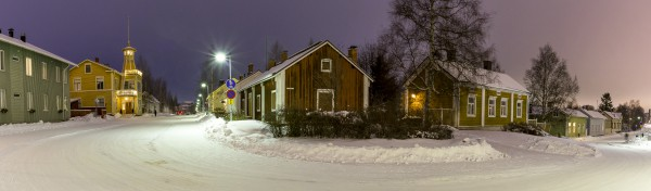 Panoraama Pikisaari-2