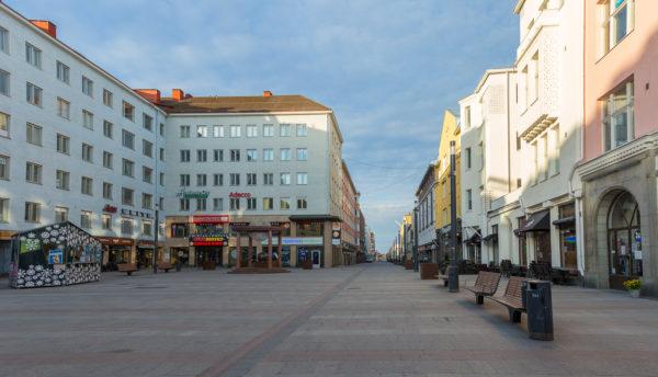Aamuinen Oulu 29.4.2016-3