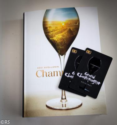 Grand Champagne