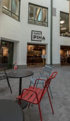 Cafe Piha-30