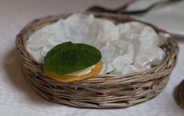 ravintola-lyon-2