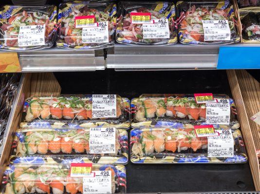 japani-ruoka-tokyo-sushi-tempura-nuudeli-nishiki_-50