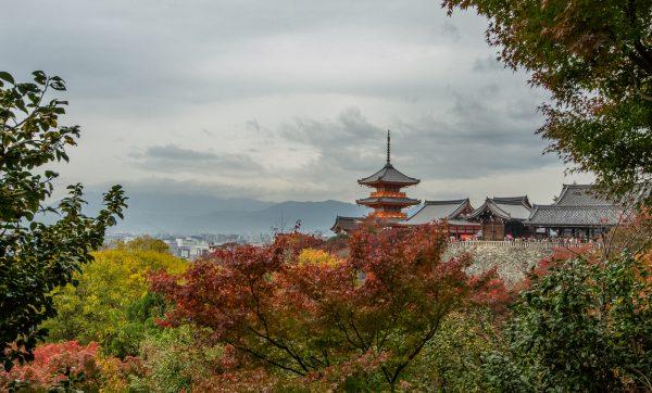 Kioto-12