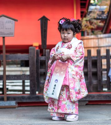 nara-ja-kioto-15