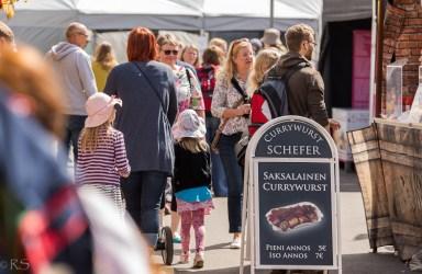 Suklaa- ja juustomarkkinat_-4