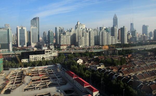 Kiinalainen suihin kuvia