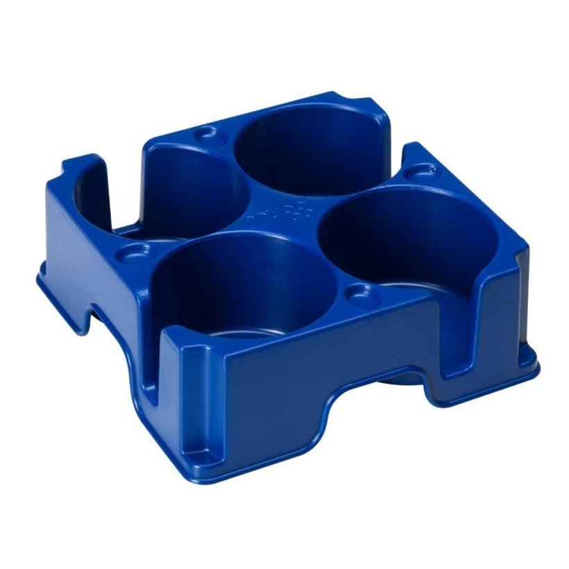 Muggi drinks tray