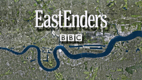 Eastenders missed episode?