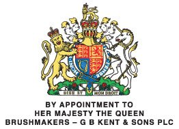 Kent royal-warrant