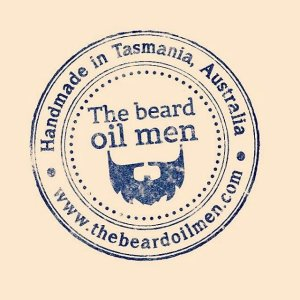 The Beard Oil Men