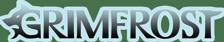 grimfrost_logo_ice1-e1428332750464