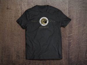 Beard Juice T Shirt