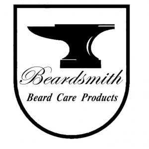 Beardsmith Logo