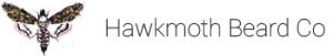 Hawkmoth beard Co