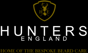 Hunters England Logo