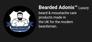 Bearded Adonis