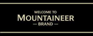 Mountaineer Brand Beard Care