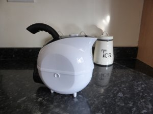 Uccello Kettle kettle