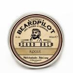 Beardpilot 'Rogue' Beard Balm