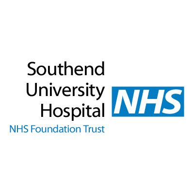 Southend University Hospital referral refusal