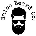 Balbo Beard Co