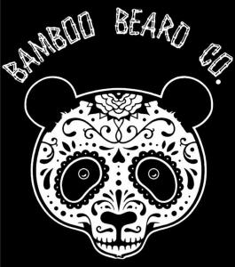 Bamboo Beard Co