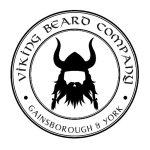 Viking Beard Company