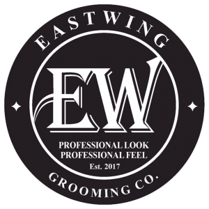 Eastwing Grooming Co