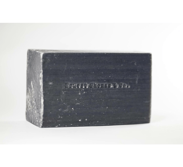 Review of Ernest Thomas & Co Body Brick Soap