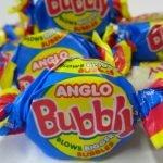 Sugar Beard Bubblegum Beard Balm