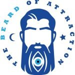 The Beard of Attraction